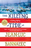The Killing Tide book summary, reviews and download