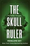 The Skull Ruler resumen del libro