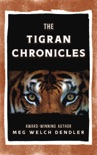 The Tigran Chronicles book summary, reviews and download