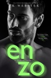 Enzo book summary, reviews and downlod