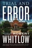 Trial and Error e-book