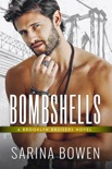 Bombshells book summary, reviews and downlod