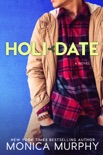 Holidate book summary, reviews and download