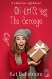 Off Limits: The Scrooge book summary, reviews and downlod