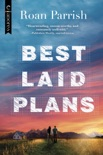 Best Laid Plans book summary, reviews and download