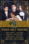 Wicked Earls Christmas