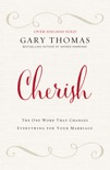 Cherish book summary, reviews and download