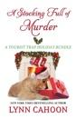A Stocking Full of Murder