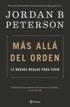 Más allá del orden book summary, reviews and downlod