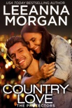Country Love book summary, reviews and downlod