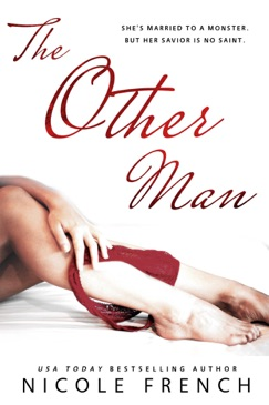 The Other Man E-Book Download