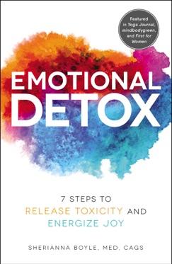 Emotional Detox E-Book Download