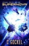 Supernova book summary, reviews and downlod