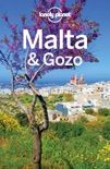 Malta & Gozo Travel Guide book summary, reviews and download