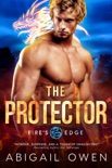 The Protector book summary, reviews and downlod