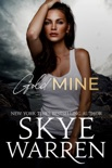 Gold Mine book summary, reviews and downlod