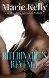 Billionaire's Revenge