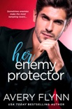 Her Enemy Protector book summary, reviews and downlod