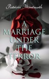 A Marriage Under the Terror book summary, reviews and download