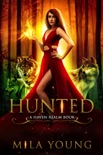 Hunted book summary, reviews and download
