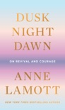 Dusk, Night, Dawn book summary, reviews and download