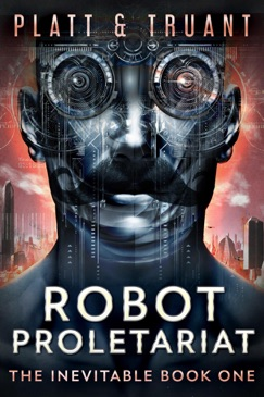 Robot Proletariat E-Book Download