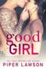 Good Girl book image