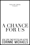 A Chance for Us book summary, reviews and download