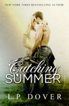 Catching Summer book summary, reviews and downlod