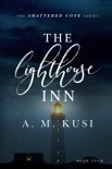 The Lighthouse Inn - A Small Town Secret Baby Romance Novel book summary, reviews and downlod