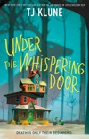 Under the Whispering Door e-book Download