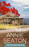 Her Outback Haven book summary, reviews and downlod