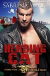 Herding Cat book summary, reviews and downlod