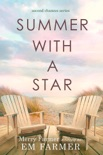 Summer with a Star book summary, reviews and downlod