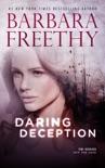 Daring Deception book summary, reviews and downlod