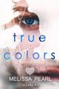 True Colors (Masks #1)