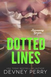 Dotted Lines book summary, reviews and downlod