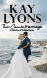 Then Comes Marriage book summary, reviews and downlod