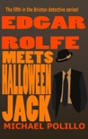 Meets Halloween Jack book summary, reviews and download