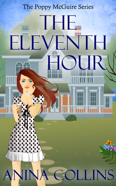 The Eleventh Hour by Anina Collins Book Summary, Reviews and E-Book Download