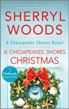 A Chesapeake Shores Christmas book summary, reviews and download