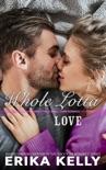 Whole Lotta Love e-book