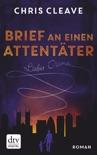 Brief an einen Attentäter, Lieber Osama ... book summary, reviews and downlod