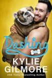Dashing: A Friends to Lovers Romantic Comedy book summary, reviews and downlod