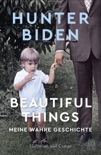Beautiful Things book summary, reviews and downlod