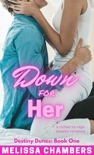 Down for Her book summary, reviews and download