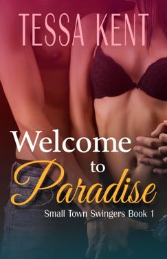 Welcome to Paradise E-Book Download