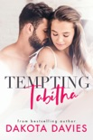 Tempting Tabitha book summary, reviews and download