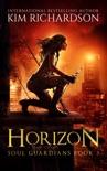 Horizon book summary, reviews and downlod