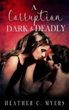 A Corruption Dark & Deadly book summary, reviews and downlod